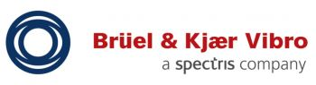 Spectri has become a representative of Brüel & Kjaer Vibro for Bulgaria