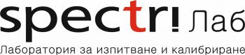TCL  1 Testing and Calibration Laboratory -  TCL