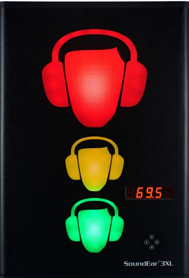 SoundEar XL