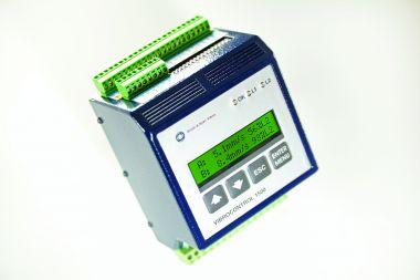 Brüel & Kjaer Vibro - VIBROCONTROL 1500